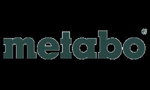 si-metabo